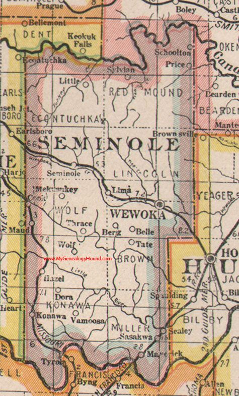 hindu singles in cherokee county The new cherokee county was formed from the second section of the former cherokee county and consisted of districts two,  cherokee county herald: cherokee ledger-news.
