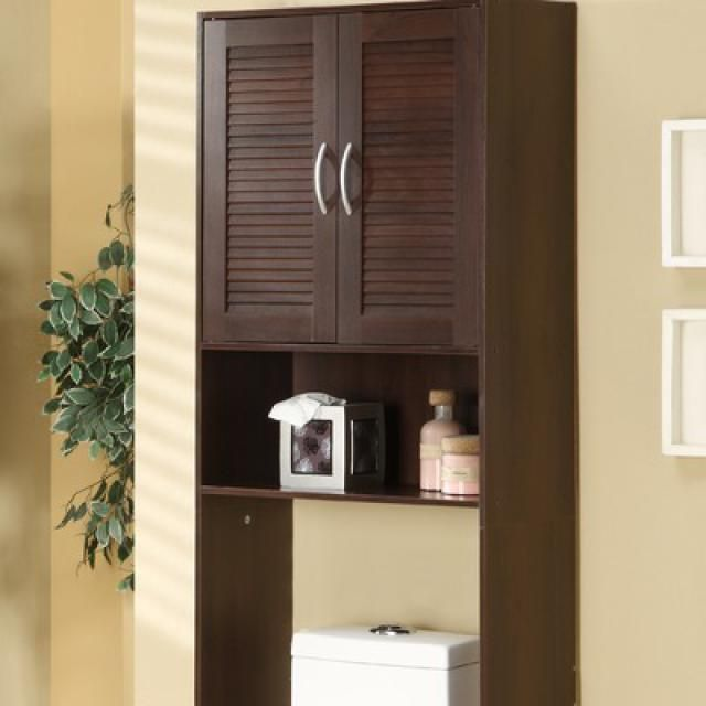 M s de 25 ideas fant sticas sobre gabinetes de ba o en for Gabinetes de bano en madera