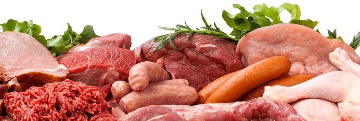 Wholesale Meats Coventry | Fresh Meat Online Supplier & Butchers