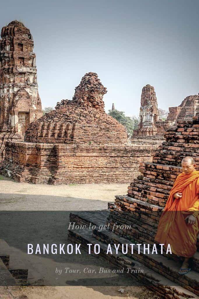 dd2174f04650c18a3591d8c887857b08 - How Do I Get From Bangkok To Ayutthaya By Train