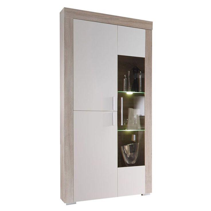 29 best vitrine vaisselier images on pinterest. Black Bedroom Furniture Sets. Home Design Ideas