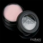 Get sexier lips in just 29 days. Motives 40FY Lip Treatment visibly smoothes and plumps lips while reducing the appearance of fine lines and wrinkles. Made with natural peptides that stimulate collagen production, Motives 40FY Lip Treatment improves the contours of the lips by volumizing and plumping connective tissue while re-hydrating and retaining moisture.Beautiful Finding, Lips Treatments, Chapped Lips, Friday Beautiful, Motivation 40Fi, Plump Lips, Motivation Cosmetics, Lips Volume, 40Fi Lips