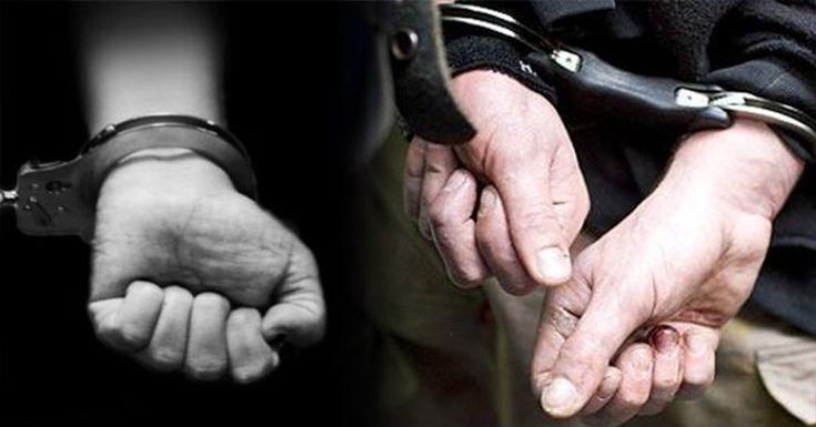 Tangkap Dua Pengedar, Polisi Sita Sembilan Paket Sabu