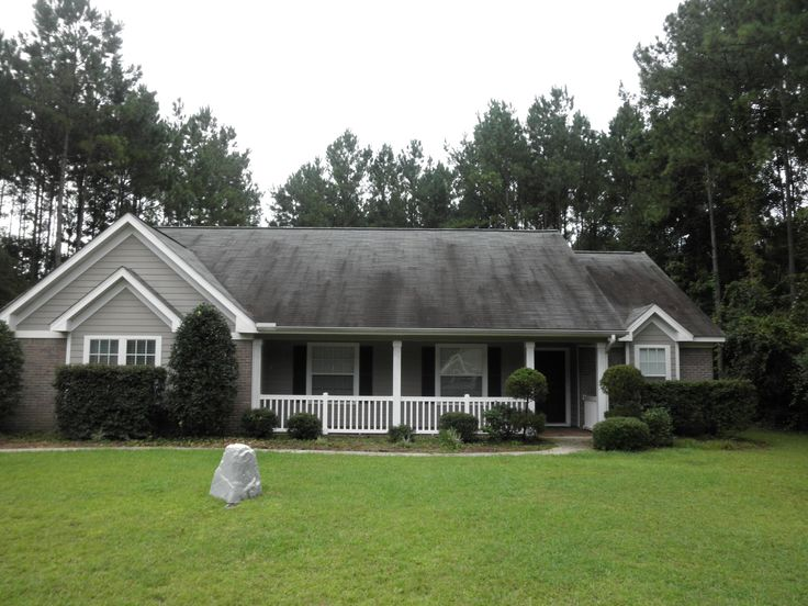 8 best roof cleaning tallahassee images on pinterest roof