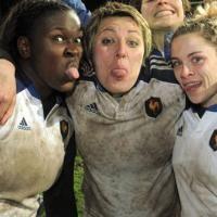 La liste des 26 Bleues pour le Mondial - France TV Sport - 23/06/2014