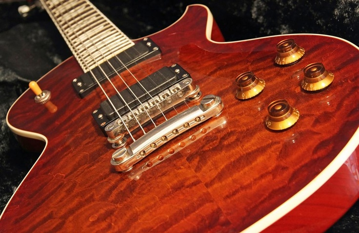 86 best How to play acoustic guitar images on Pinterest | Learning ...