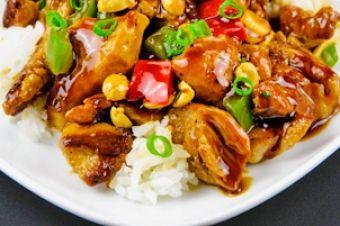 Beijing Wok Chinese 8106 Brodie Ln, Austin, 78745  https://munchado.com/restaurants/beijing-wok/52486?sst=a&fb=m&vt=s&svt=l&in=Austin%2C%20Texas%2C%20Texas%2C%20Statele%20Unite%20ale%20Americii&at=c&lat=30.267153&lng=-97.7430608&p=0&srb=r&srt=d&q=chinese&dt=c&ovt=restaurant&d=0&st=d