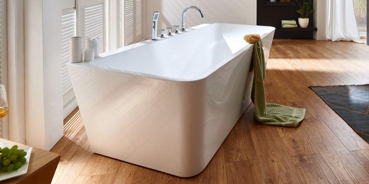 Die besten 25+ Moebella24 Ideen auf Pinterest weiße Schlafzimmer - badewanne im schlafzimmer