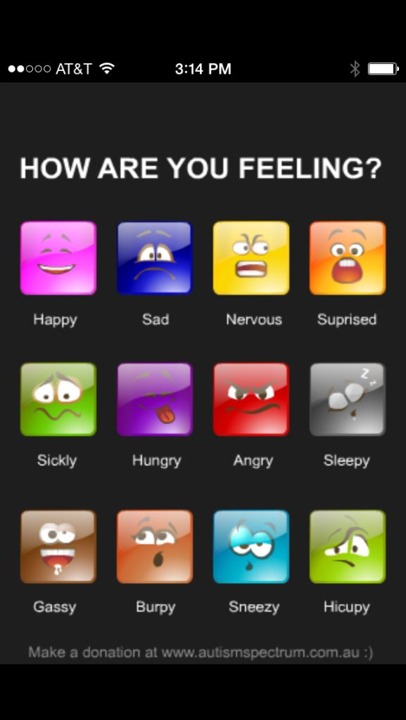 15 Favorite Apps for Kids with Learning Challenges | ilslearningcorner.com #appsforkids #bestappsforkids