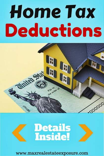 I purchased my home on April 8,2008 am I elgible for any tax credit or tax break?