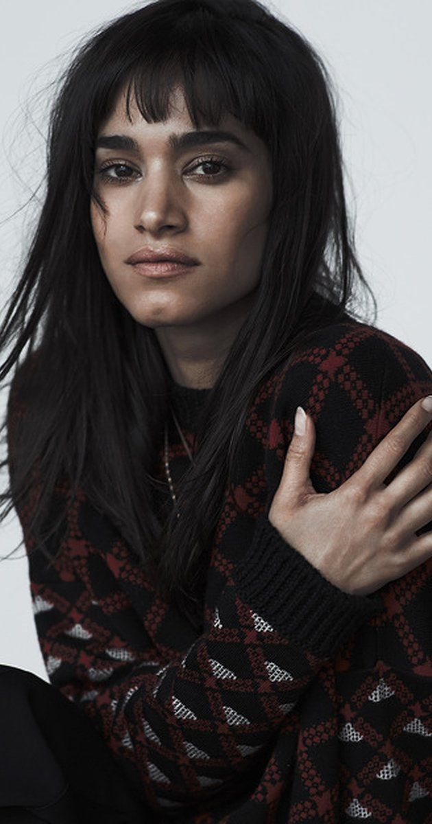 Sofia Boutella, Actress: Kingsman: The Secret Service. Sofia Boutella was born on April 6, 1982 in Bab El Oued, Algeria. She is an actress, known for Kingsman: The Secret Service (2014), StreetDance 2 (2012) and Azur & Asmar: The Princes' Quest (2006).