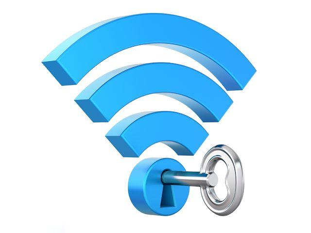لمراقبة شبكة الواي فاي ومعرفة هل هي مخترقة أم لا Tools to Check if Someone is Using my Wireless Network WiFi - دروس4يو Dros4U