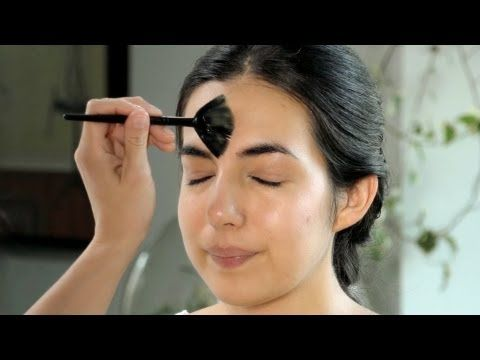 22 best facial steps images on pinterest beauty hacks beauty facial treatment how to do a facial at home step by step solutioingenieria Choice Image