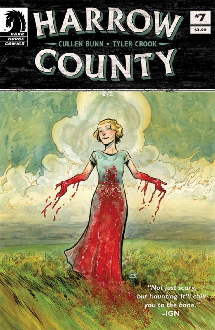 Pin On Book Comic Reviews