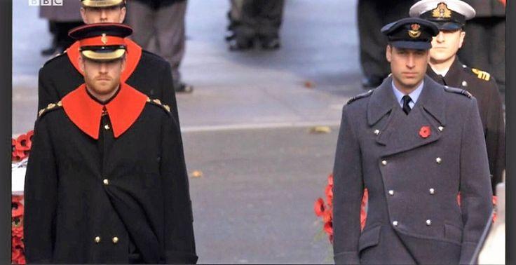 World of Windsor : British Royal News @UKRoyalNews Prince Harry and...