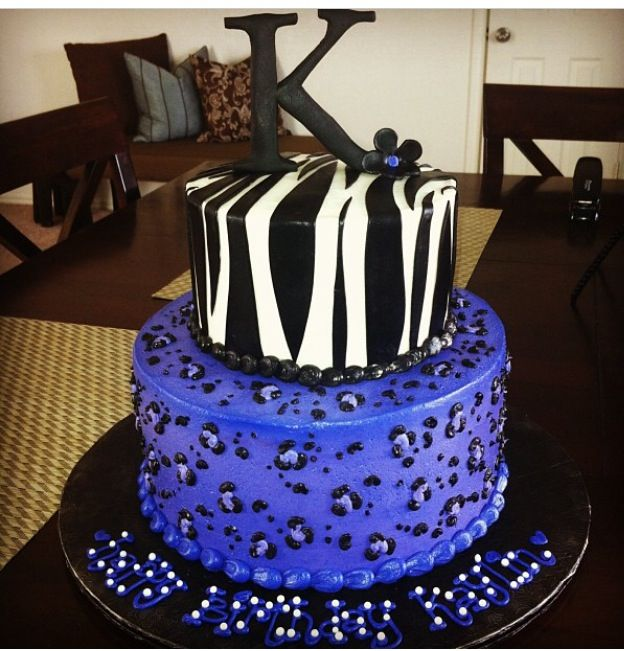 82 best Women cake images on Pinterest Amazing cakes Birthday
