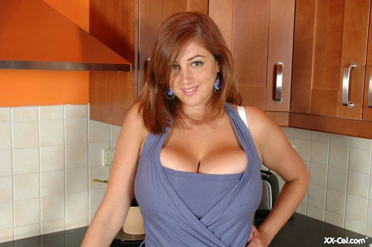 gans bbw personals 33,234 bbw gang bang free videos found on xvideos for this search.