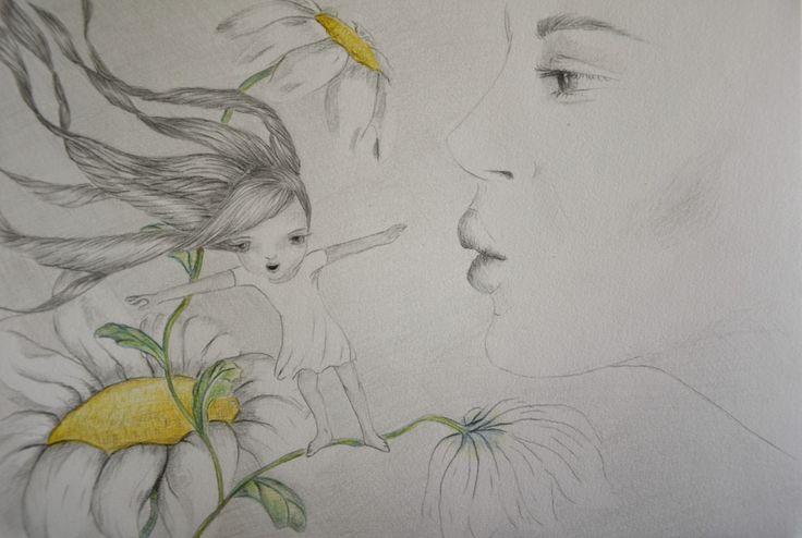 ilustracja autor ewa krukowska http://krukuku-ewa-krukowska.manifo.com/blog