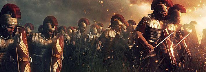 картины римская империя легионеры: 21 тыс изображений найдено в Яндекс.Картинках