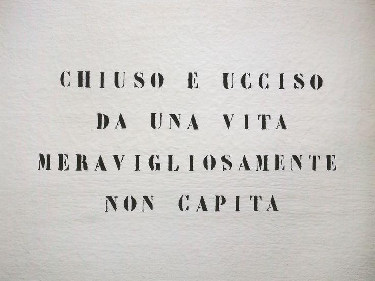 Vincenzo-Agnetti-Ritratto-di-uomo-1971-75-x-100-cm.-Courtesy-Archivio-Vincenzo-Agnetti