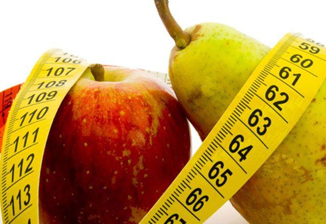 """Şok diyetlerden uzak durun! Sitemize """"Şok diyetlerden uzak durun!"""" konusu eklenmiştir. Detaylar için ziyaret ediniz. http://www.kadinmodamagazin.com/sok-diyetlerden-uzak-durun/"""