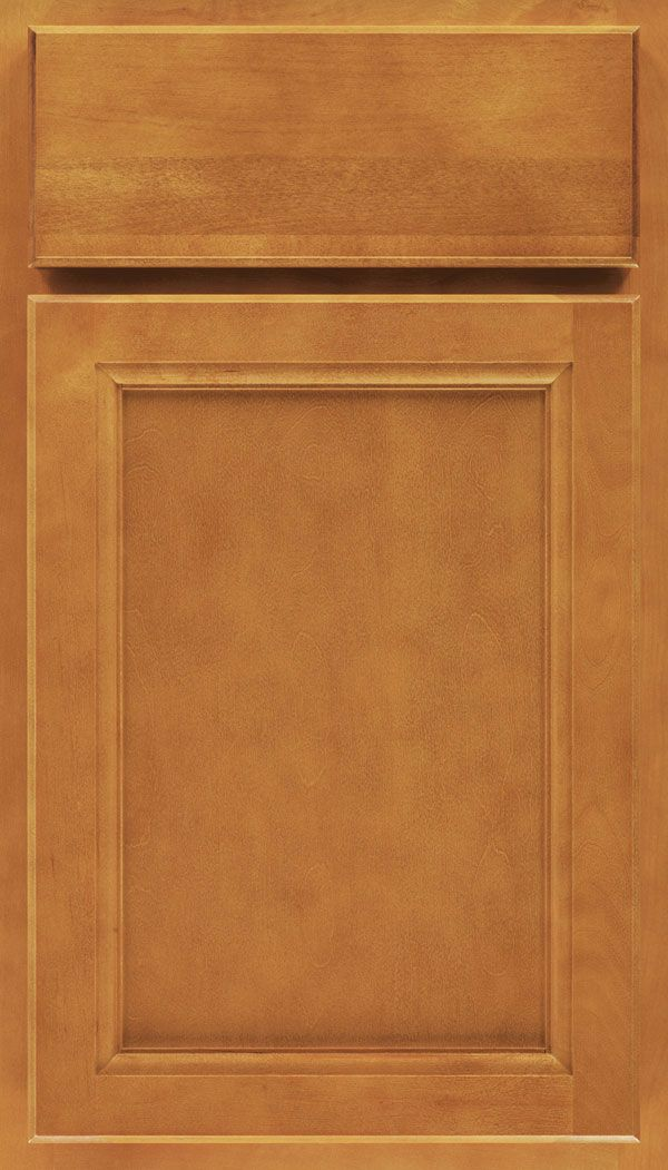 Sinclair Birch Cabinet Doors Are Available With Seven Different Finishes    Only From Aristokraft Cabinetry.
