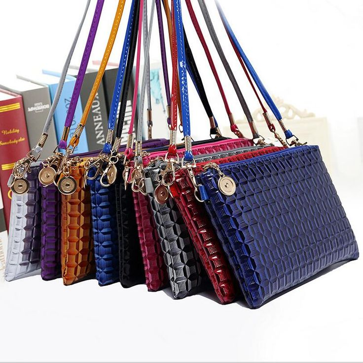 Cheap bag ring, Buy Quality bag child directly from China bag ribbon Suppliers: