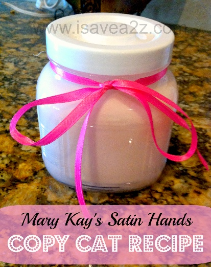 Mother's Day Gift Ideas  #MothersDayGift #Craft #Easy #FunProject