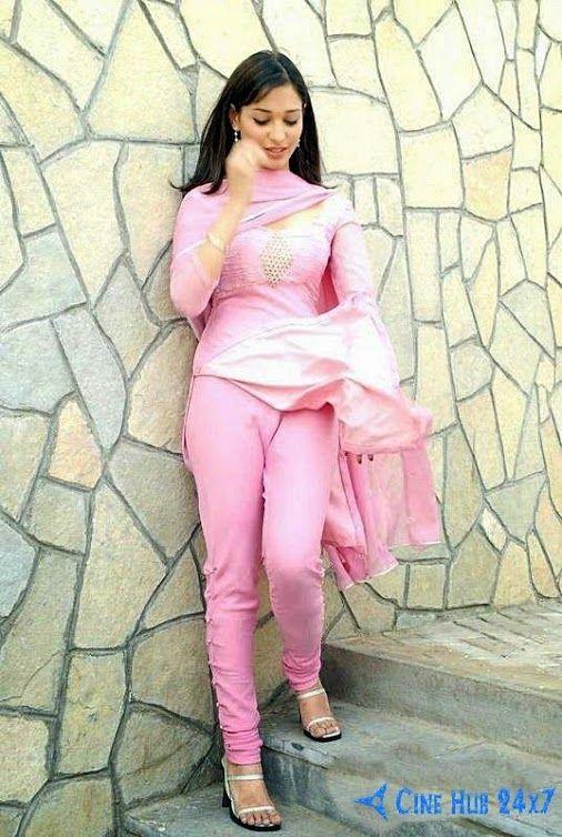 bhatia boobs tamanna