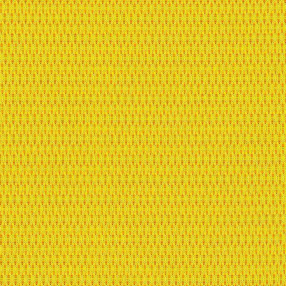 Showroom fabrics NeoCon2016 | CF Stinson Flex 63231 Lightning
