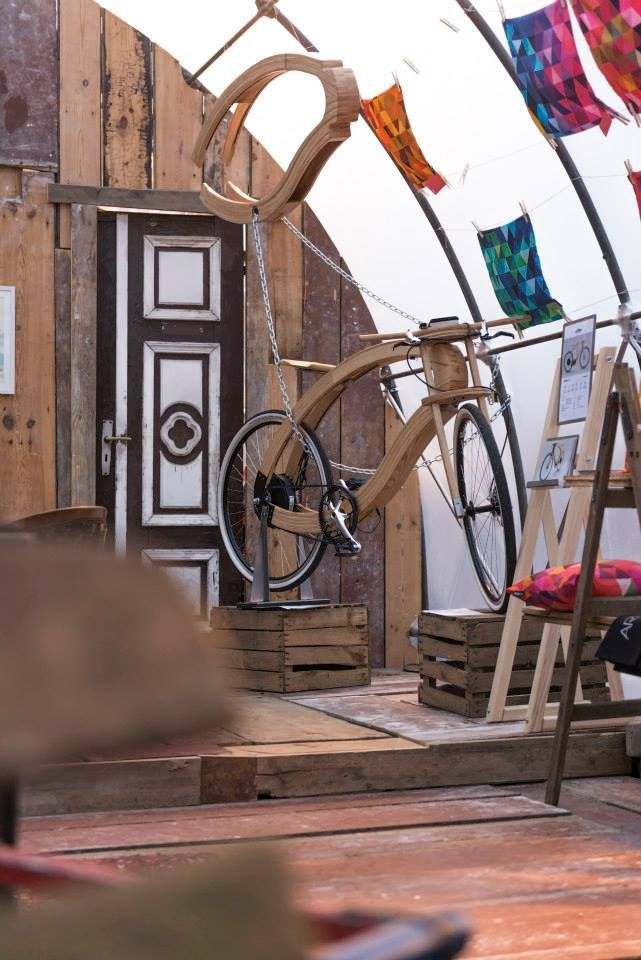 27 best images about berlin made i design we i m 246 bel und wohnaccessoires i made in berlin i
