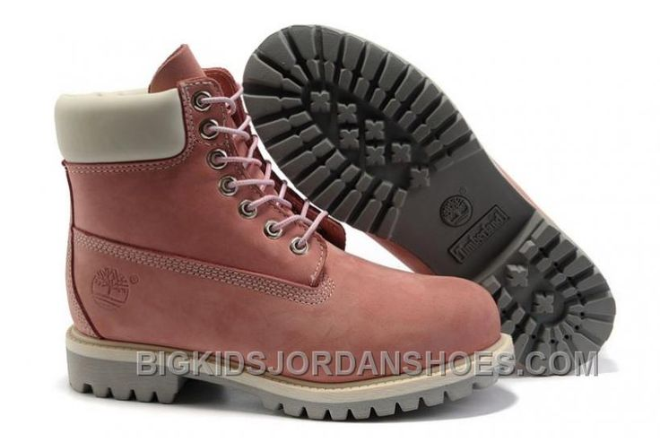http://www.bigkidsjordanshoes.com/mens-classic-timberland-6-inch-boots-black-timberland-2016-hot-sale.html MENS CLASSIC TIMBERLAND 6 INCH BOOTS BLACK TIMBERLAND 2016 HOT SALE Only $92.00 , Free Shipping!