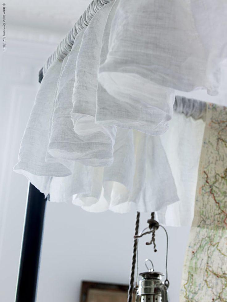 Textil | IKEA Livet Hemma – inspirerande inredning för hemmet