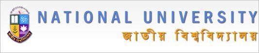 All Result Bangladesh NU, PSC,JSC,SSC,HSC, Job, ADMISSION & Other Result/News/Routine 2014: জাতীয় বিশ্ববিদ্যালয় ১ম বর্ষের পরিক্ষার ফলাফল ২০১৪_...