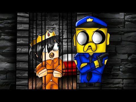 BEBE TROLLINO ES ENCARCELADO!! (MINECRAFT ESCAPE DE PRISION) - VER VÍDEO -> http://quehubocolombia.com/bebe-trollino-es-encarcelado-minecraft-escape-de-prision    Bebe Trollino, bebe Timba y bebe Mayo deberán de escapar de la prision de Minecraft huyendo del policia bebe Mikecrack. ¿Lo lograrán? Minecraft escape de prision mini juego. ¿Nuevo en el canal? SUSCRIBETE (es gratis):  Super Miniatura por:  Mikecrack: TimbaVk: Elmayo97:  Mis series de.