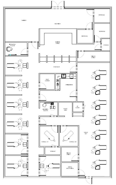 Boolprop Floor Elevation Cheat : Best floor plan images on pinterest design offices