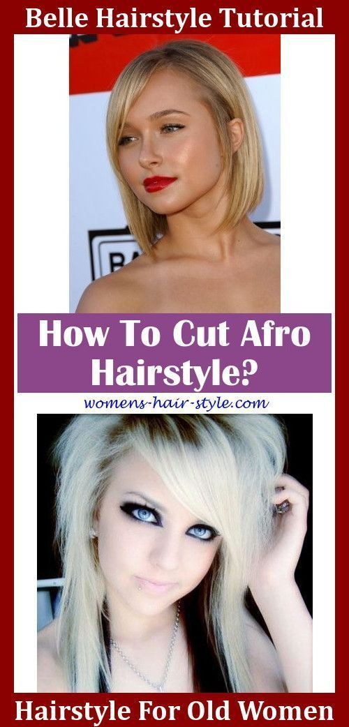 1940s Hairstyle Names Womens Hairstyles Shaved Pinterest Short