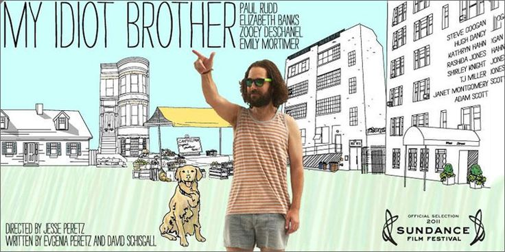 15 420 movies my idiot brother Heres 20 Classic Cannabis Movies For Your Viewing Pleasure On 420