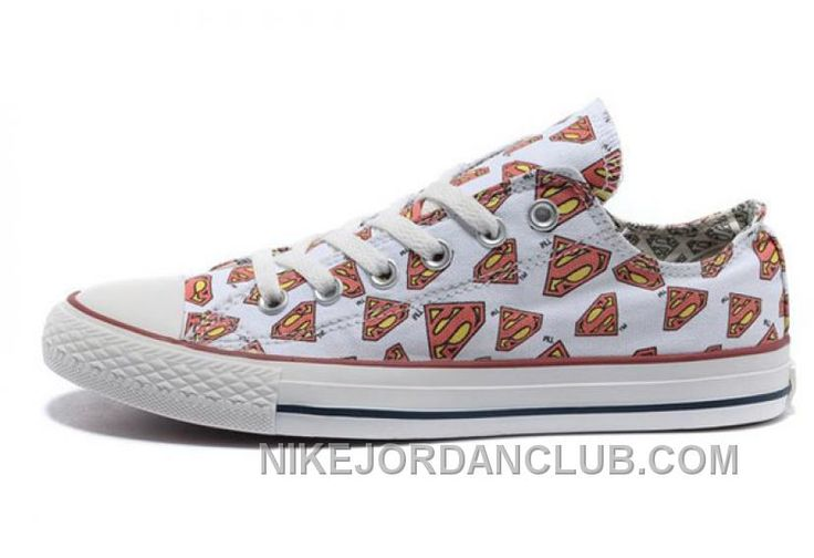 http://www.nikejordanclub.com/white-converse-all-star-superman-logo-printed-canvas-for-sale-fca4d.html WHITE CONVERSE ALL STAR SUPERMAN LOGO PRINTED CANVAS FOR SALE FCA4D Only $65.42 , Free Shipping!