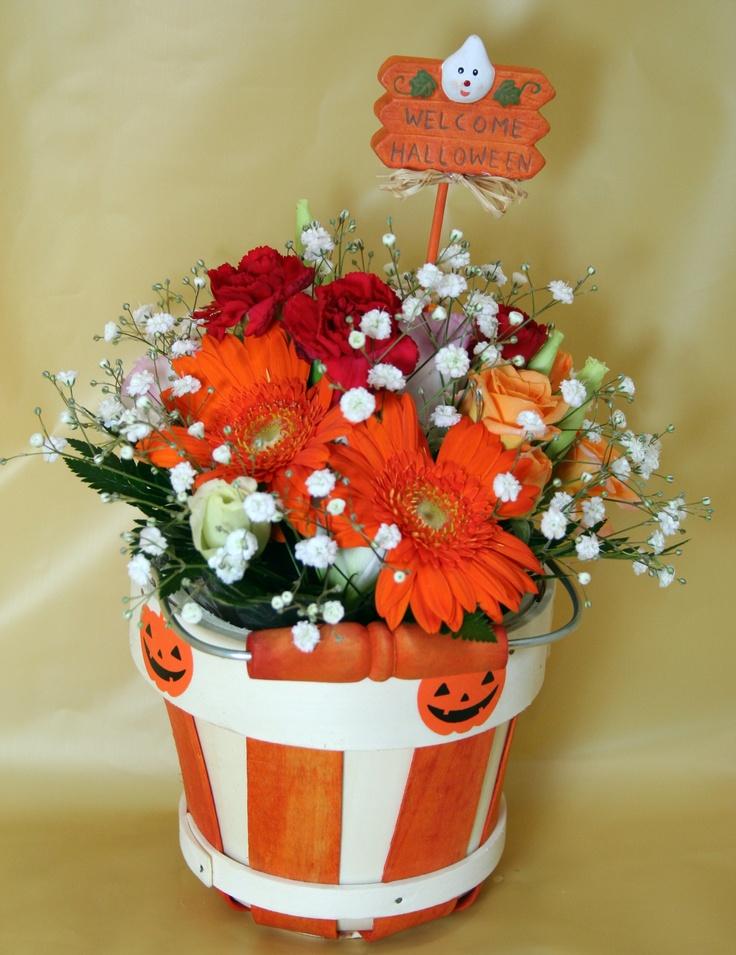 17 Best ideas about Halloween Flower Arrangements on  : dd222e73ea393146c3e856026dd3a988 from www.pinterest.com size 736 x 955 jpeg 216kB