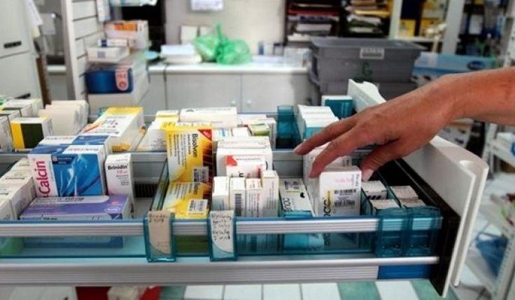 Νέο προεδρικό διάταγμα: Ανοίγει πλήρως το επάγγελμα του φαρμακοποιού