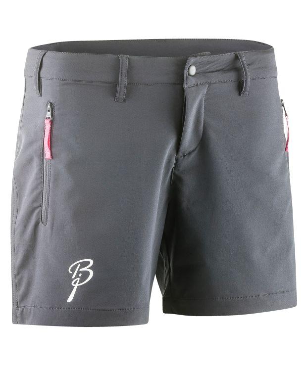 Bjørn Dæhlie shorts