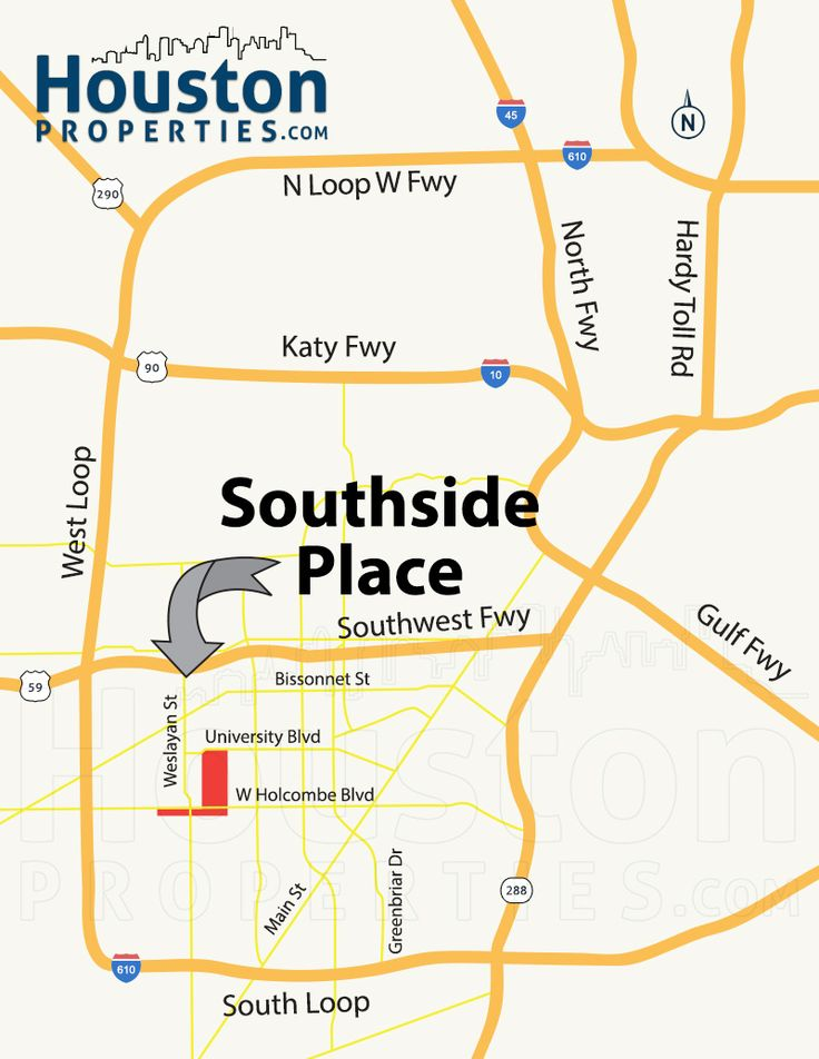 39 best Maps images on Pinterest Cards Maps and Houston