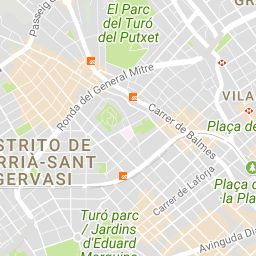 Clinica Estetica Barcelona Vicario - Sarrià / Sant Gervasi
