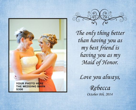 Wedding Gift For Sister Ideas: 1000+ Ideas About Sister Wedding Gifts On Pinterest