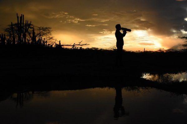 La Leyenda del Diablo de Carora cobra vida con la música sinfónica http://crestametalica.com/la-leyenda-del-diablo-carora-cobra-vida-la-musica-sinfonica/ vía @crestametalica