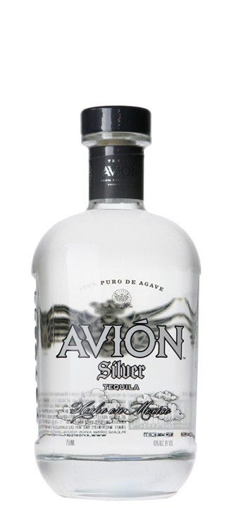 19 best images about tequila on pinterest villas the for Avion tequila mixed drinks