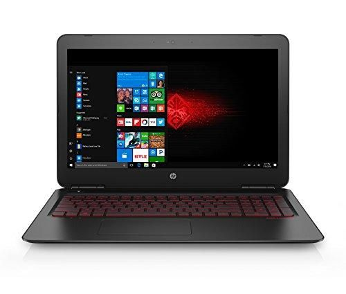 Just in... HP OMEN 15-ax212n... and Flying out the door http://decotrouvaille.com/products/hp-omen-15-ax212nf-pc-portable-gamer-15-full-hd-noir-intel-core-i7-16-go-de-ram-disque-dur-1-to-ssd-256-go-nvidia-geforce-gtx-1050-windows-10-livraison-gratuite?utm_campaign=social_autopilot&utm_source=pin&utm_medium=pin