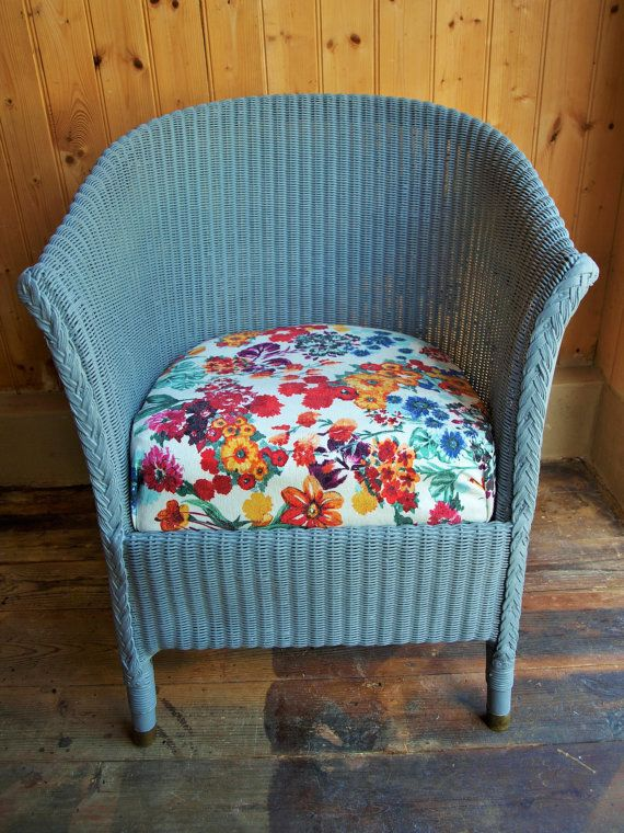 die besten 25 loom chair ideen auf pinterest lounge chair holzstuhldesign und gewebter stuhl. Black Bedroom Furniture Sets. Home Design Ideas