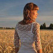 Hello my name is Maria. I knit beauty for you от MariaGorohova